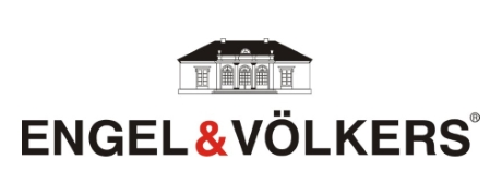 engel-and-volkers